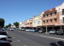 Inverell Motel - Home