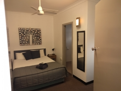 Inverell Motel - Stay