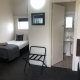 Inverell Motel - Stay